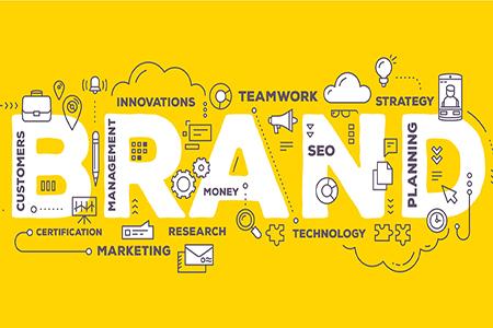 盘点,6个超越人群的品牌营销技巧!
