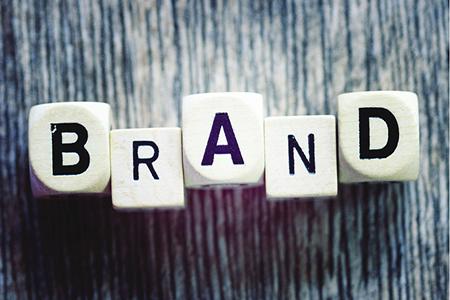 如何创建高价值内容,打造你的品牌?
