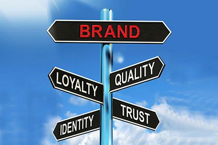 企业品牌策略,如何成功推出产品?