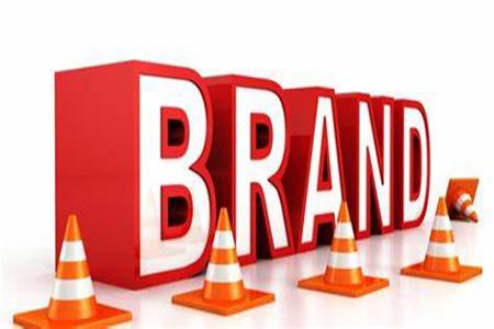 如何将您的公司从品牌错误中拯救出来?