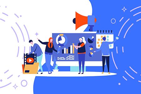 实施品牌营销时要考虑的因素有哪些?