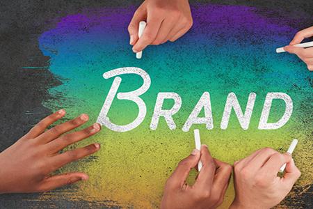 如何确保企业品牌活动是高效的?