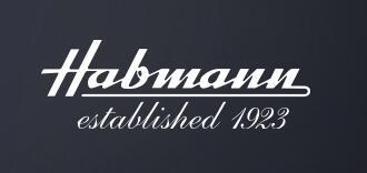 哈伯曼手表