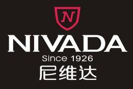尼维达手表